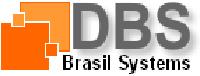 Dbs Brasil Software de gestão
